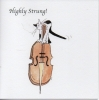 Highly Strung!